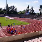 meeting de Valence 20 juin 2015