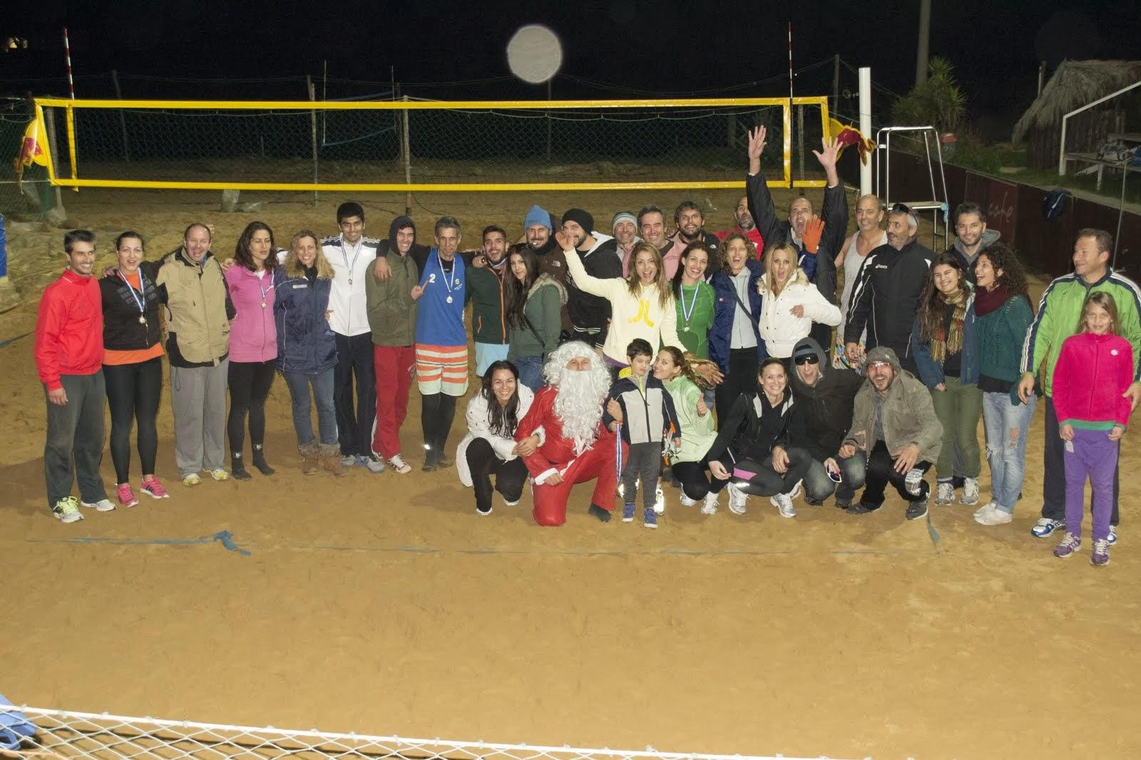 10th Year Anniversary Tournament, 2013