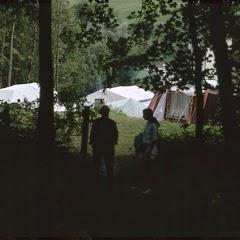 2001 Sommerlager - Sola01_017