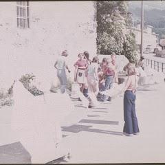 1974 Sommerlager - Sola74_063