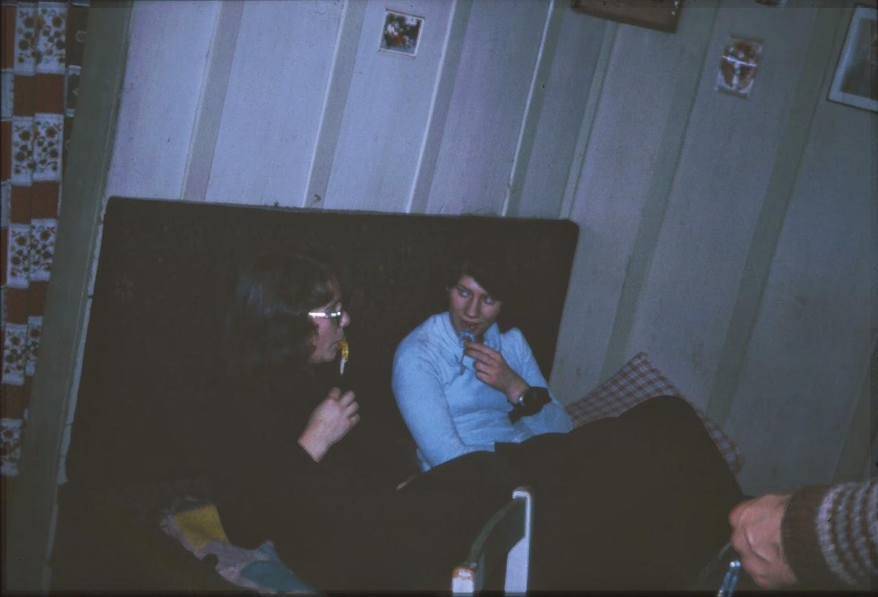 1972 Sommerlager - Sola72_156