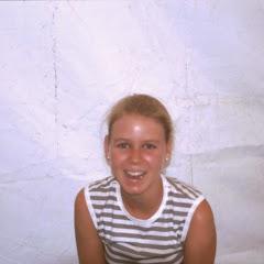 2000 Sommerlager - Sola00_002