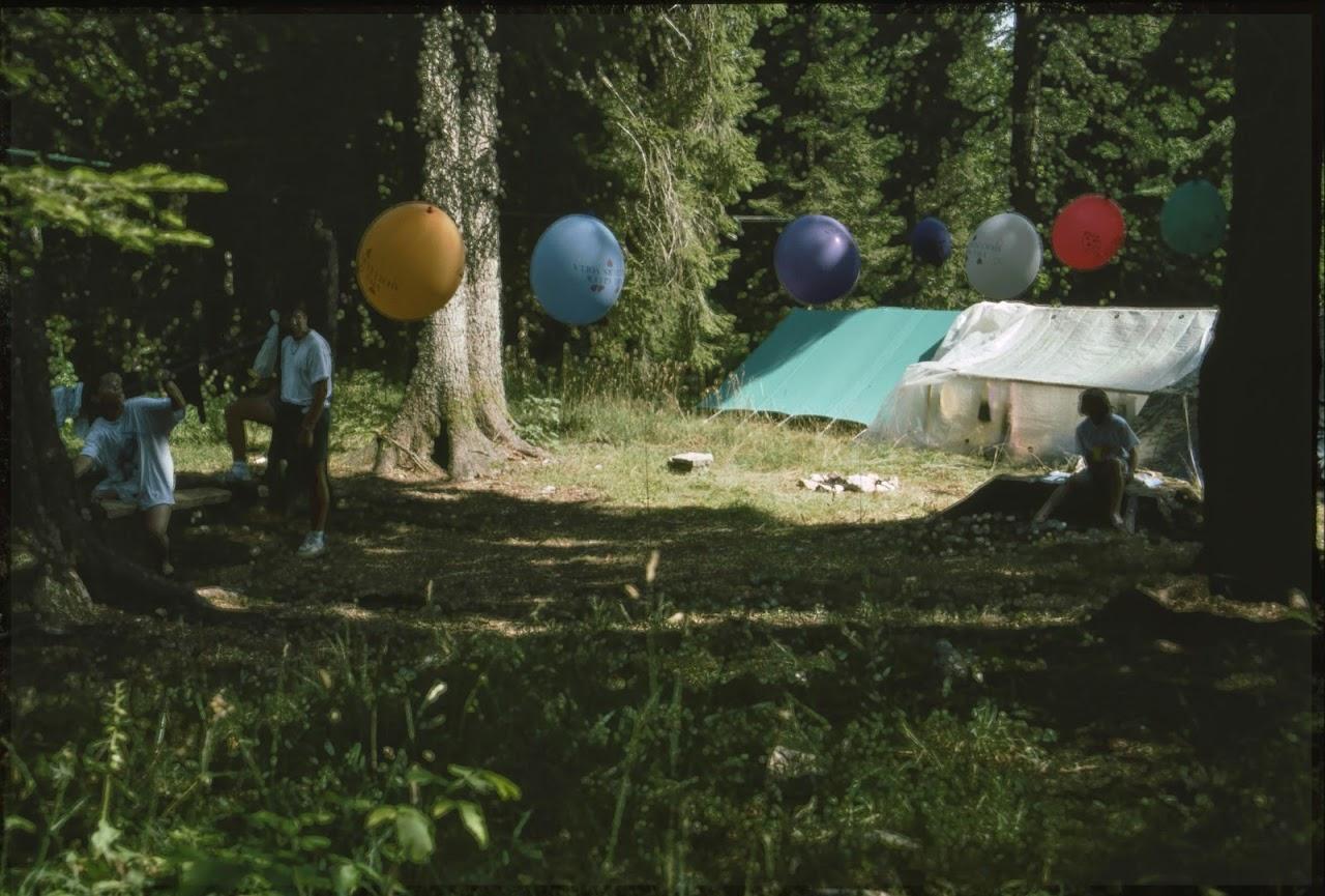 1994 Sommerlager - Sola94_196