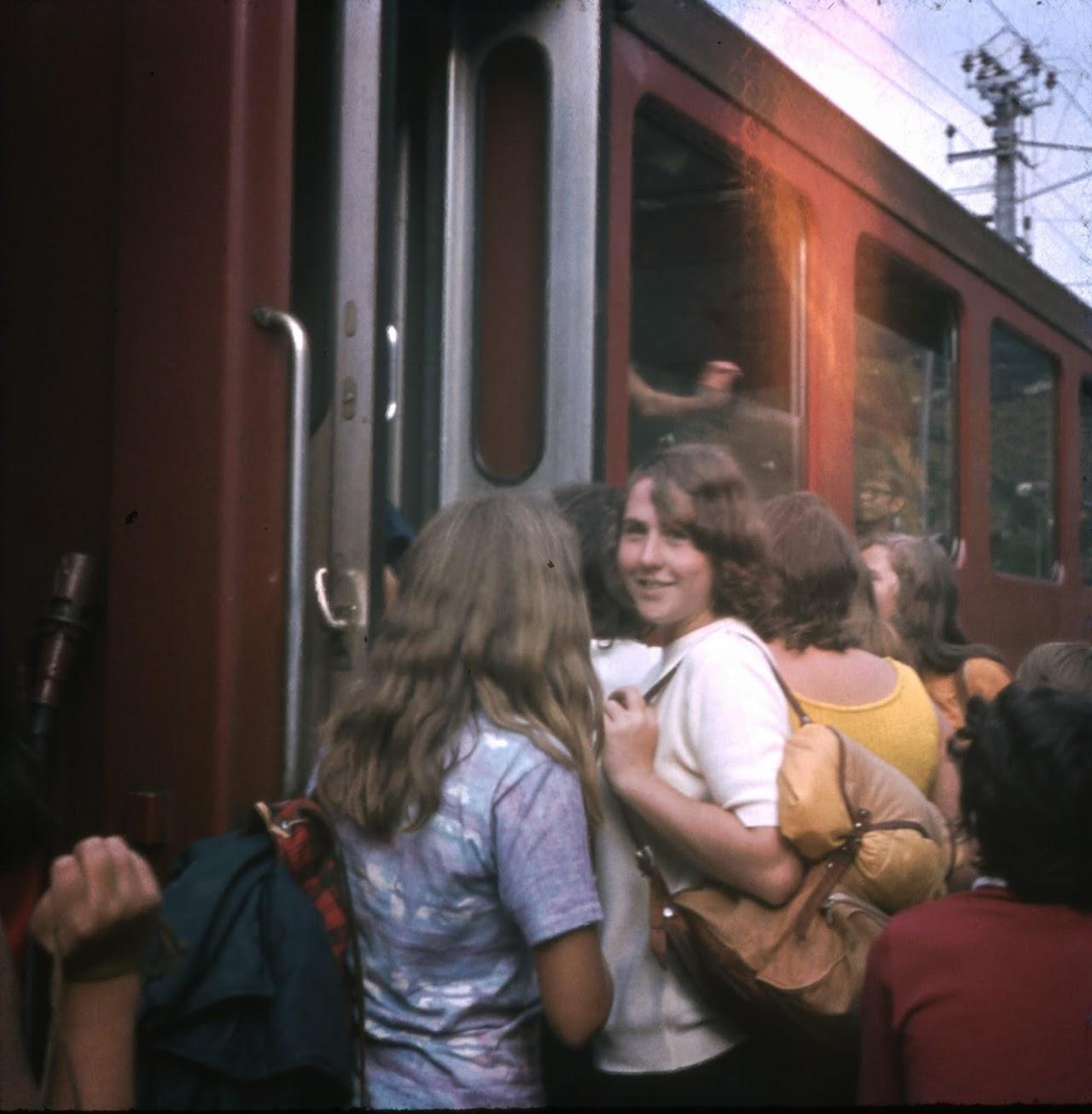 1981 Sommerlager JW - SolaJW81_061