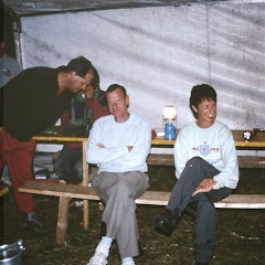 1995 Sommerlager - Sola95_053