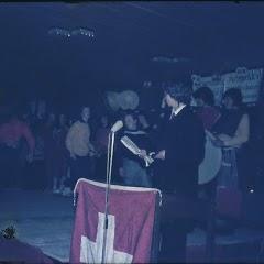 1975 Kluftfest und Elternabend - Elternabend75_091