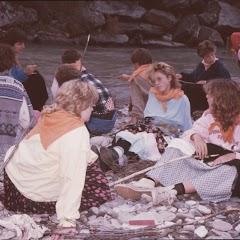1987 Sommerlager BR - SolaBR87_009