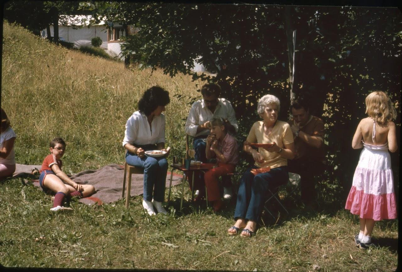 1982 Sommerlager - Sola82_364