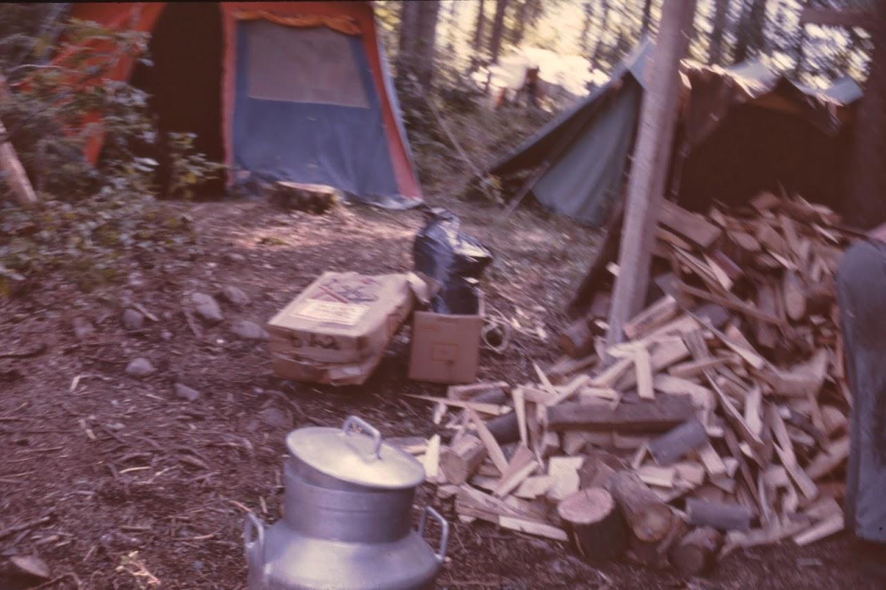 1984 Sommerlager - Sola84_372