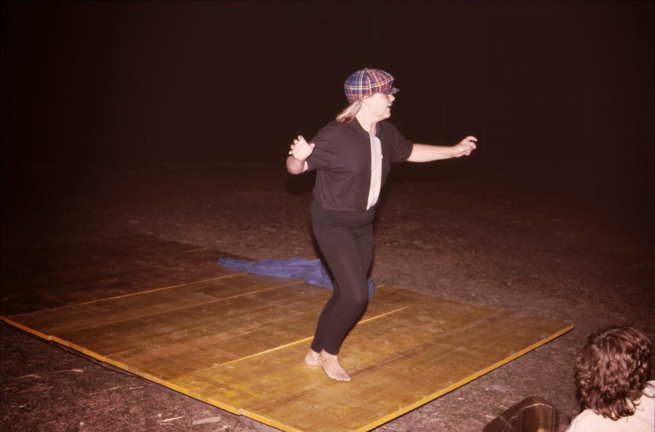 1986 Sommerlager BR - SolaBR86_194