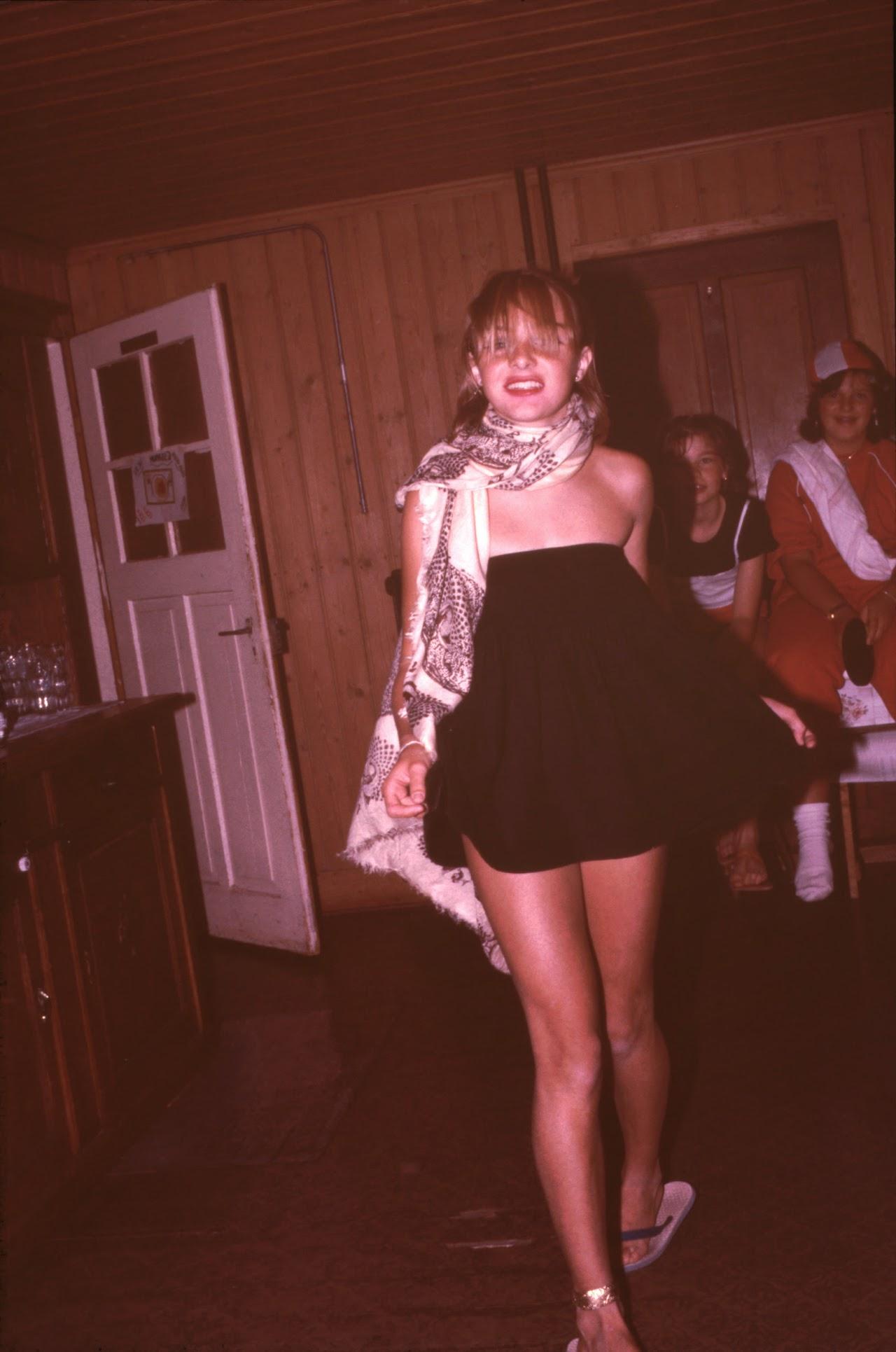 1984 Sommerlager - Sola84_370