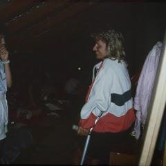 1989 Sommerlager - Sola89_048