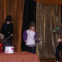 Speeltuin Show 8 maart 2008 - PICT4264