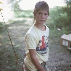 1986 Sommerlager JW - SolaJW86_080