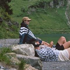 1997 Sommerlager - Sola97_101
