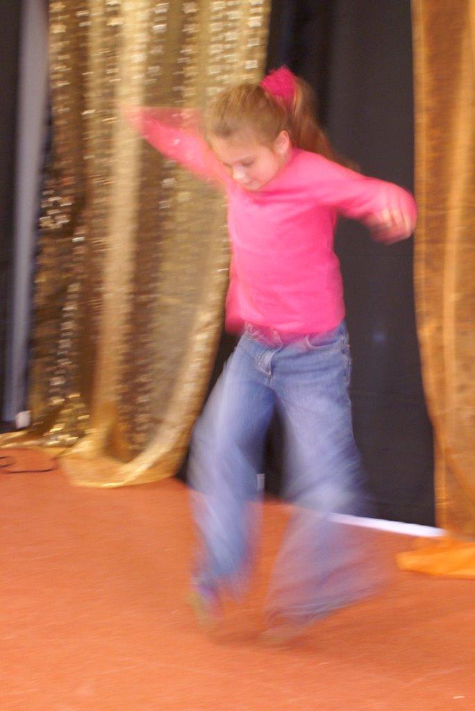 Speeltuin Show 8 maart 2008 - PICT4282