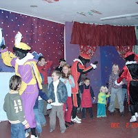 SinterKlaas 2006 - DSC04443