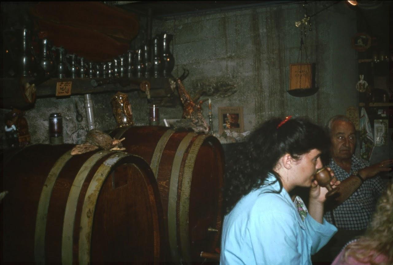 1990 Sommerlager - Sola90_152