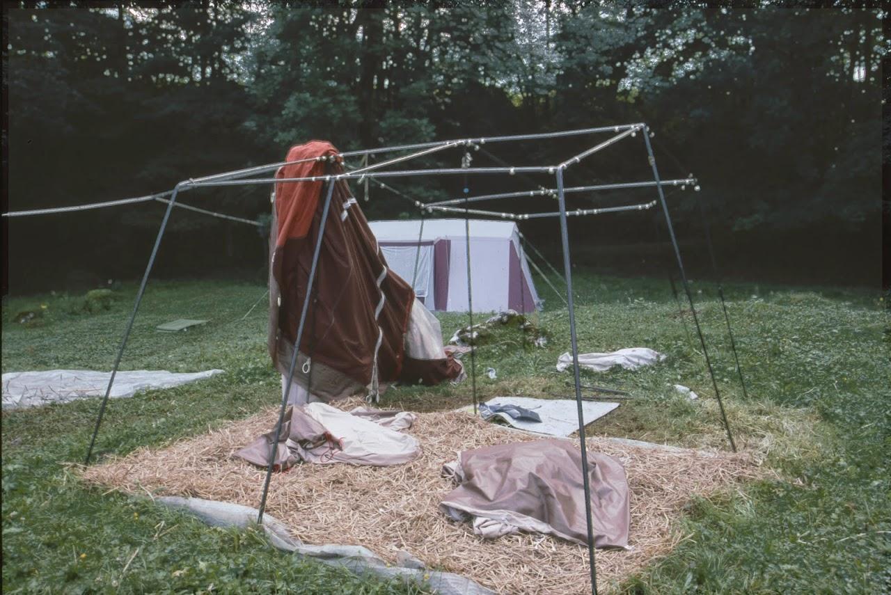 1999 Sommerlager - Sola99_247