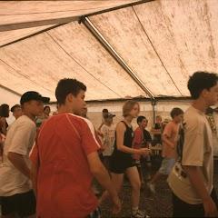 1999 Sommerlager - Sola99_220
