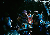 campamento verano 83 (18)