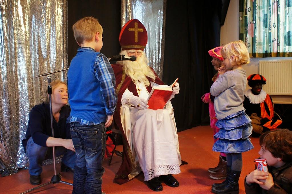 Sinter Klaas 2014 - DSC02262