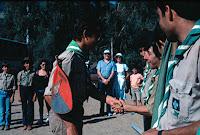 campamento verano 83 (7)