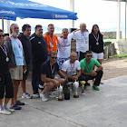 8. kolo Zadarske lige, 15.09.2013
