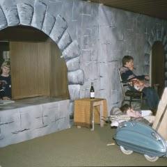 1980 Unterhaltungsabend - UAbend80_053