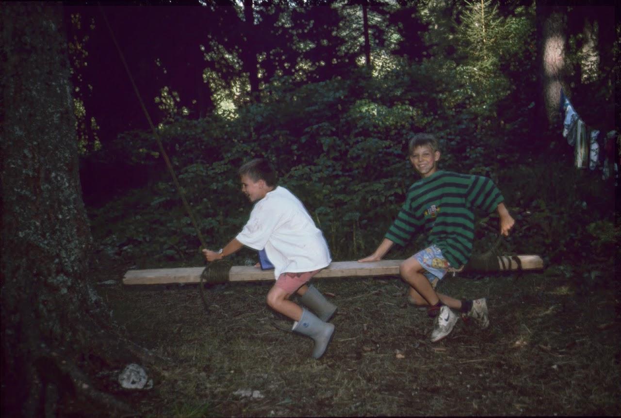 1994 Sommerlager - Sola94_054