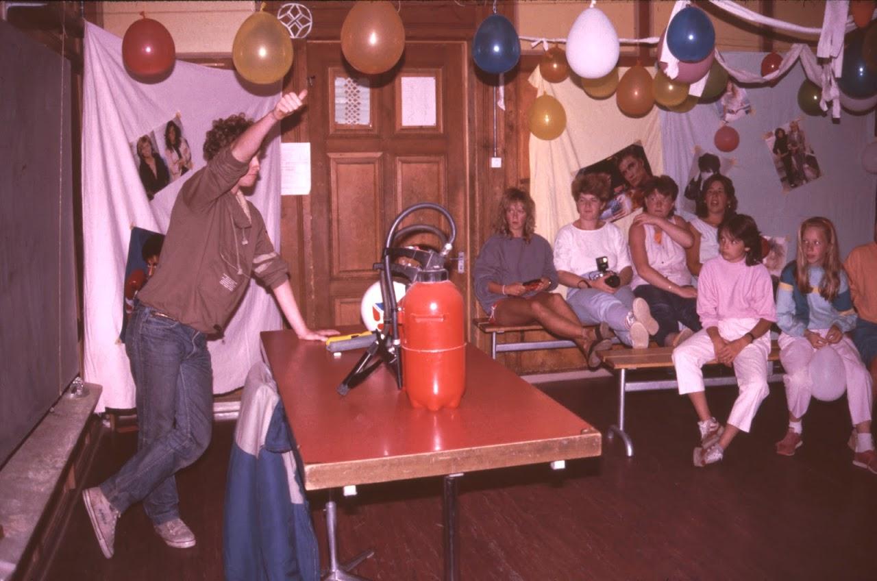 1986 Sommerlager BR - SolaBR86_108