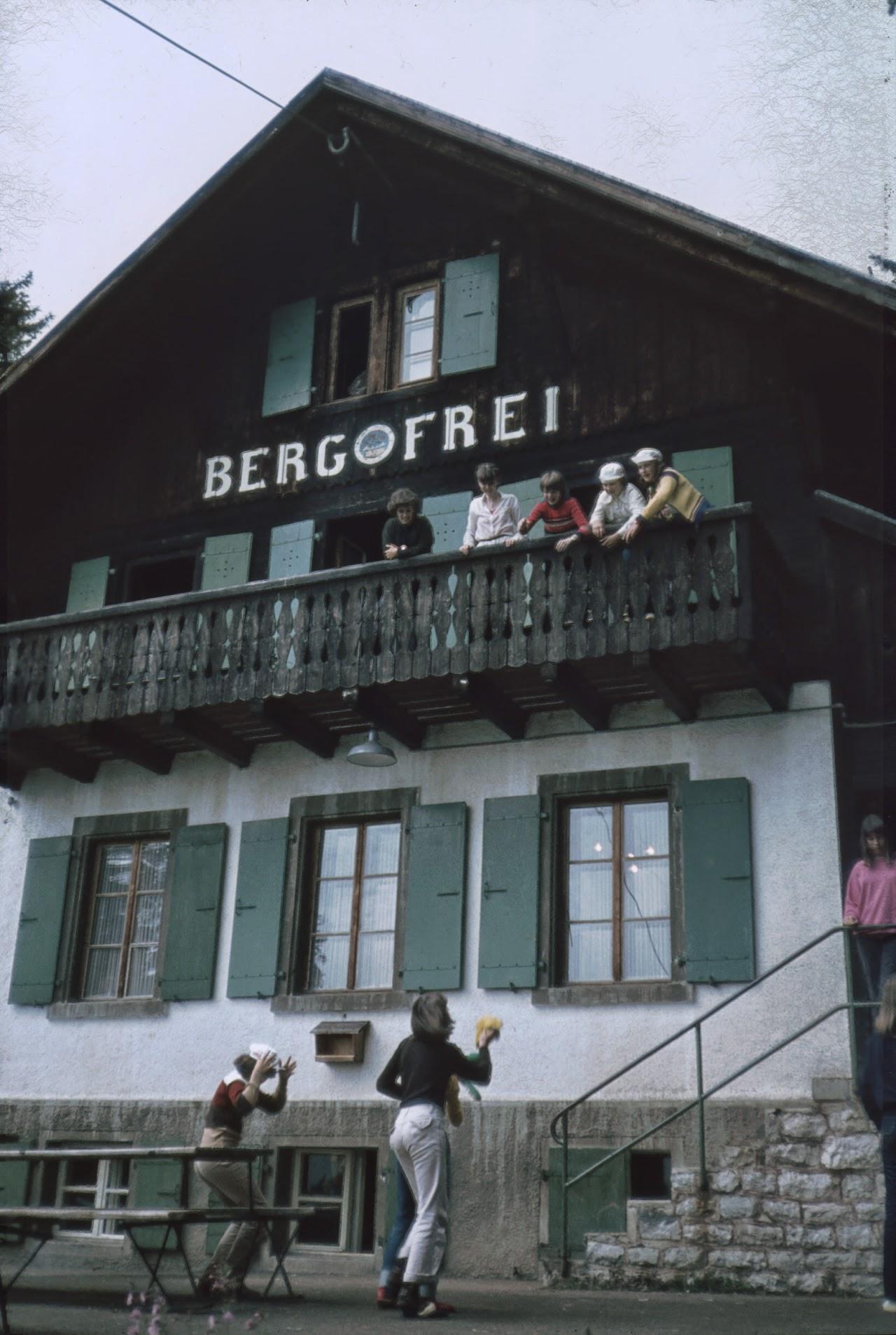 1980 Sommerlager - Sola80_162