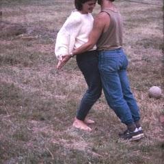 1986 Sommerlager JW - SolaJW86_104