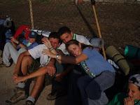 047.acampada.inauguracion