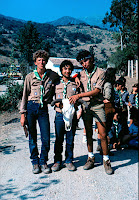 campamento verano 83 (22)