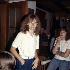 1982 Sommerlager - Sola82_027