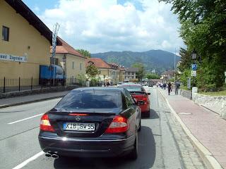 2010-05-22-deutsche-alpenstrasse-059 -