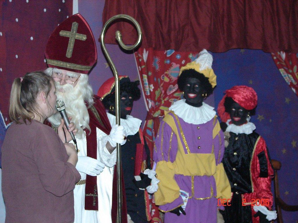 SinterKlaas 2006 - DSC04465