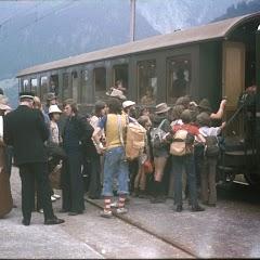 1972 Sommerlager - Sola72_123