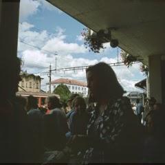 1994 Sommerlager - Sola94_191
