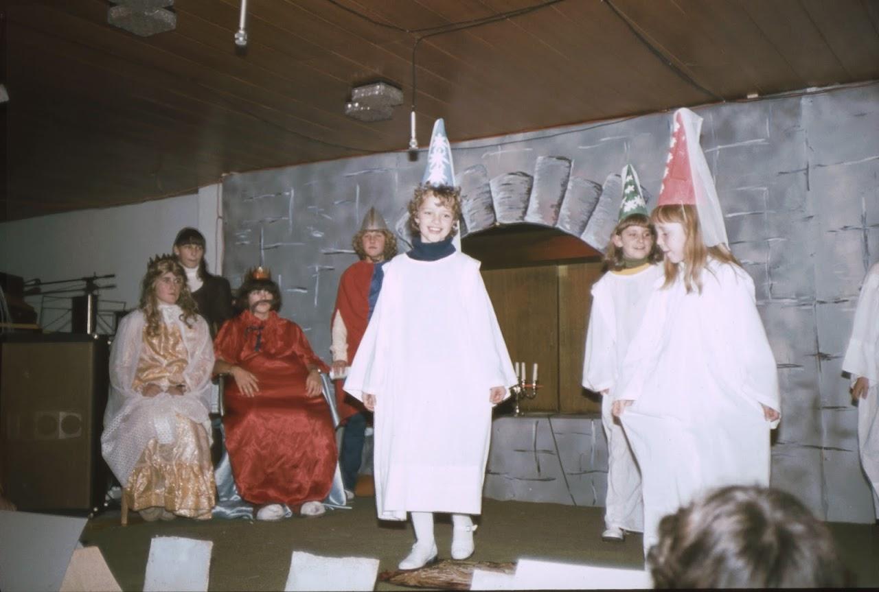 1980 Unterhaltungsabend - UAbend80_054