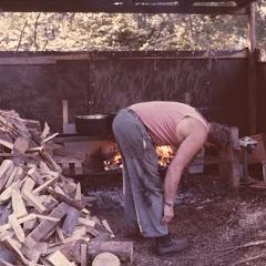 1984 Sommerlager - Sola84_392