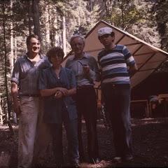 1985 Sommerlager - Sola85_201