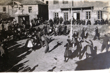 6-1-1952