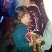 Simkhat Torah 2012  - 576...