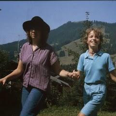 1982 Sommerlager - Sola82_352