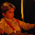 etran finatawa_15novembre2008_05.jpg