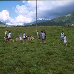 1997 Sommerlager - Sola97_050