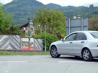 2010-05-22-deutsche-alpenstrasse-088 -
