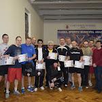 Campionat tenis de masa 2016